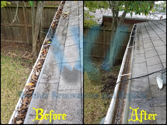 Gutters-before_after