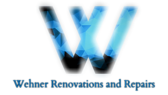 Wehner Renovations and Repairs, LLC